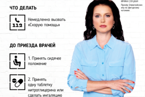 https://gp52.ru/wp-content/uploads/2020/02/infarkt-1gp52-300x200.png