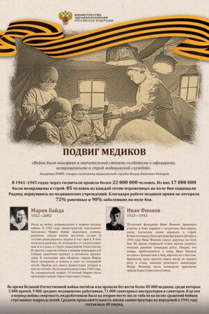 https://gp52.ru/wp-content/uploads/2020/03/Poster_2_A1_jpg-300x450.jpg