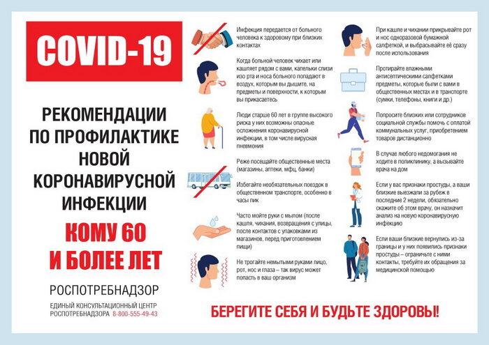 https://gp52.ru/wp-content/uploads/2020/04/covid2-700x495.jpg