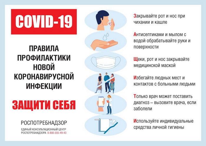 https://gp52.ru/wp-content/uploads/2020/04/covid3-700x495.jpg