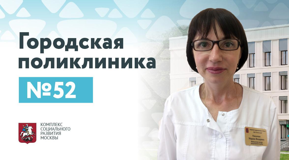Никитина Алина Александровна